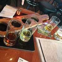 Photo taken at World of Beer by Natalia G. on 6/30/2012