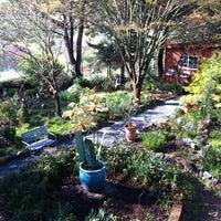 Photo taken at Eden Vale Inn by Michael P. on 4/1/2012