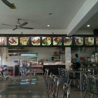Photo taken at Steven's Corner by Syahril A. on 10/9/2011