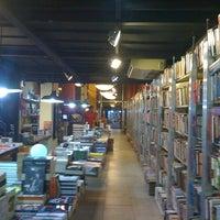 Photo taken at Mineiriana by Fabricio M. on 9/22/2011