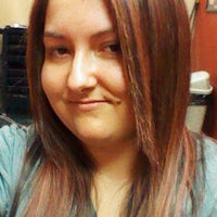 Photo taken at LookAfter Hair Company by Bethany J. on 1/17/2012
