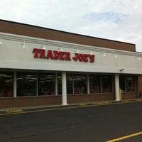 Trader Joe's - Grocery Store in Westfield