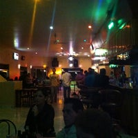Photo taken at Piro's by Carlos A. on 8/13/2011