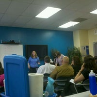 Photo taken at Exit Realty Central by Timothy C. on 6/13/2012