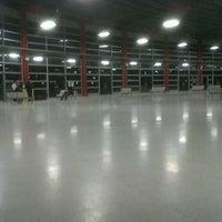 Photo taken at Terminal de Transporte de Manizales by Andres M. on 5/15/2011