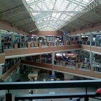 Photo taken at Buenaventura Vista Place by Gerson G. on 10/23/2011