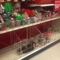 Photo taken at Target by Lupe S. on 12/26/2011