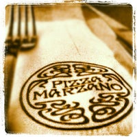 Photo taken at Pizza Express by Hardy J. on 8/3/2012