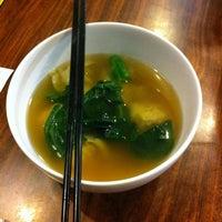 Photo taken at Wan Chai Hong Kong Tea Room by Alemana L. on 5/2/2011