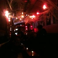 11/1/2011にJeff P.がThe SKINnY Bar & Loungeで撮った写真