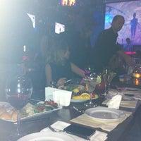 Photo taken at Джельсомино Cafe by Capitalsstar🔥🔥🔥 on 9/25/2011