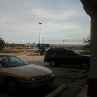 Photo taken at Walmart Supercenter by Sandra R. on 12/17/2011