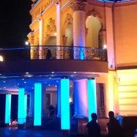 Снимок сделан в Сафиса пользователем - -. 9/10/2012