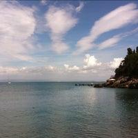 Foto scattata a Pozzarello da Davide B. il 8/31/2012
