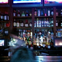 Photo taken at Jimmy's Grill by Ryan B. on 2/18/2012