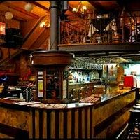 Photo taken at Bar Paysandu by Ramiro R. on 5/23/2012