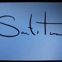 Foto tomada en Santi Taura por Joan F. el 5/4/2012