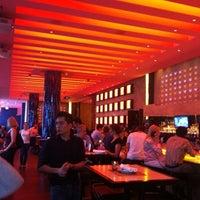 6/24/2012にTalia B.がRosa Mexicanoで撮った写真