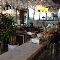 6/30/2012 tarihinde Serhat G.ziyaretçi tarafından Kirpi Cafe & Restaurant'de çekilen fotoğraf