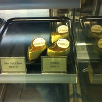 Photo taken at Mimosa Patisserie by Pimploi D. on 3/15/2012