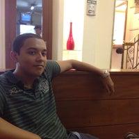 Foto tirada no(a) Hotel Belas Artes por Lailson N. em 3/10/2012