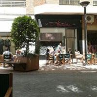 Photo taken at Amaliss by Juan N. on 5/27/2012
