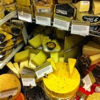 Photo taken at Metropolitan Market by Kayden P. on 5/16/2012