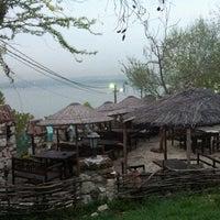 4/17/2012 tarihinde Samiziyaretçi tarafından Çatalca Antikköy'de çekilen fotoğraf