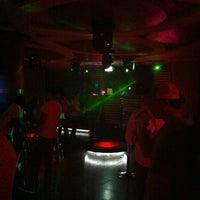 Photo taken at Dubai Club 2.0 by nigel h. on 9/13/2012