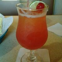 Photo prise au La Parrilla Mexican Restaurant par Jeremy C. le3/17/2012