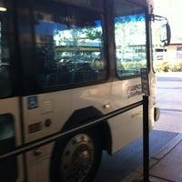 Photo taken at Rental Car Terminal by Ron D. on 5/21/2012