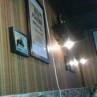 Photo taken at Портер by shumnAya on 8/16/2012