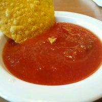 Foto scattata a El Mexicano Restaurant da Harold O. il 1/21/2012