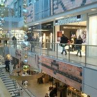 Das Foto wurde bei Hamburger Meile von Stefan W. am 11/12/2011 aufgenommen