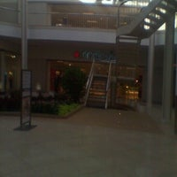 Photo taken at Macy's by Dion W. on 10/4/2011