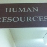 Photo taken at Pace BRC - Human Resources by Chris G. on 1/29/2011