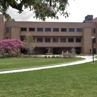 Das Foto wurde bei College of Liberal Arts von raman am 4/22/2011 aufgenommen