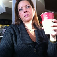 Photo taken at Starbucks by David W. on 12/27/2011
