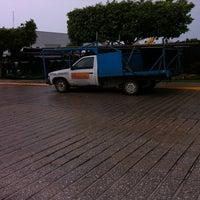 Foto tomada en COTEMAR por Luis a. el 9/12/2011