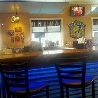 Photo taken at Chili's Grill & Bar by Matt M. on 4/10/2011