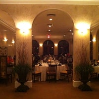 Photo taken at Alaqua Country Club by Sarah M. on 1/12/2012