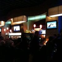Photo taken at Iguana's by Zach U. on 9/1/2011