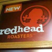 Photo taken at Wendy's by Jose N. on 12/27/2011