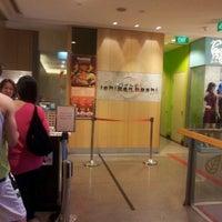 Photo taken at Ichiban Boshi by Samuel L. on 1/21/2012
