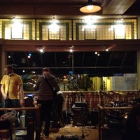 Photo taken at Pearly Baker's Alehouse by Slowdaytoday c. on 4/21/2012