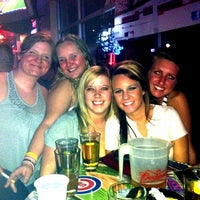 Photo taken at That Place Bar & Grill by Amanda M. on 5/20/2011