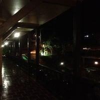Photo taken at Sul Serra Hotel by Priscila F. on 8/18/2012
