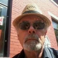4/8/2012にPablo C.がHardshell Cafeで撮った写真