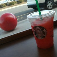 Photo taken at Starbucks by NC family S. on 11/26/2011