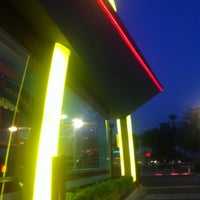 Photo taken at McDonald's by GP S. on 7/22/2011